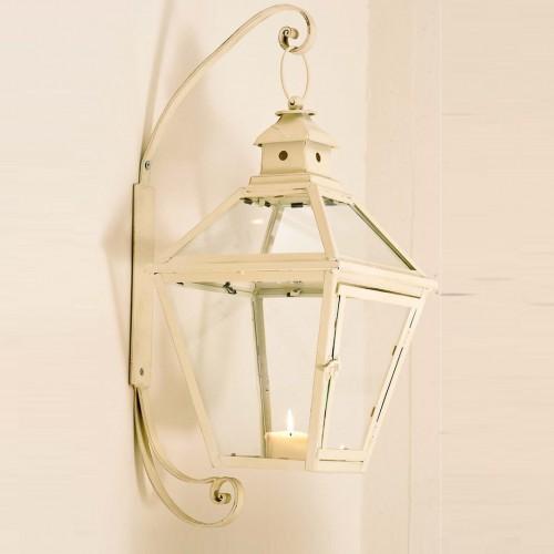 Lanterna provenzale per esterno