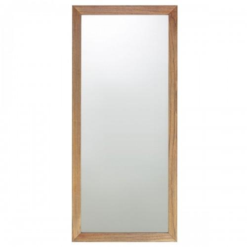 Specchio etnico decò