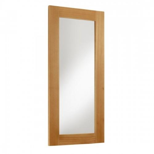 Specchio natural design