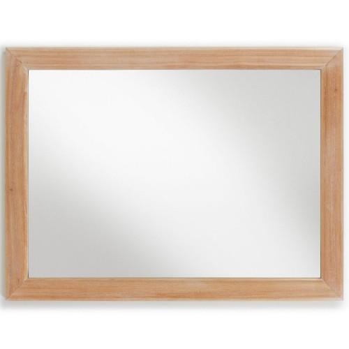 specchio retro chic