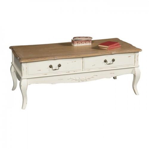 Tavolino provenzale