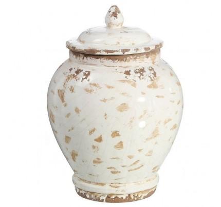 Tibor ceramica set 2 PZ