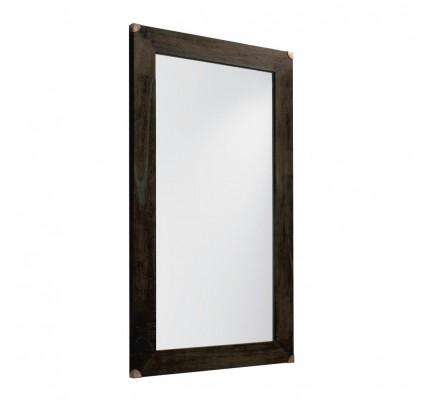 Specchio Industrial living