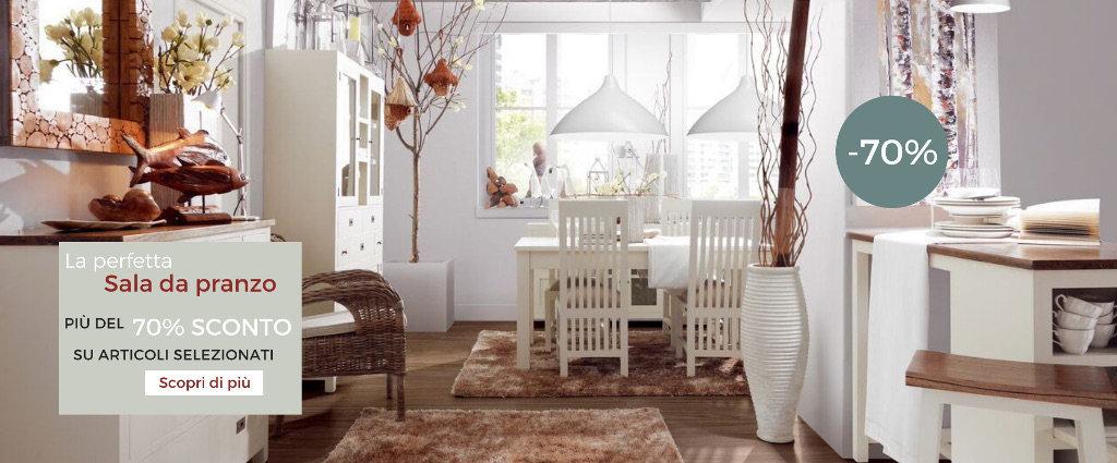 Siti di mobili online consigli e idee per arredare casa for Vendita di mobili online