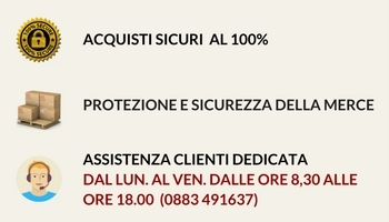 pagamento etnic outlet
