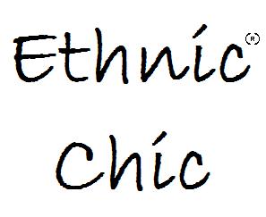 marchio Ethnic Chic