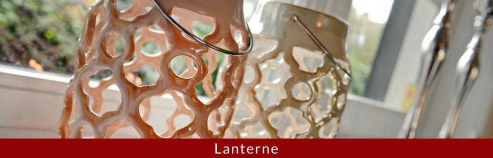 lanterne online