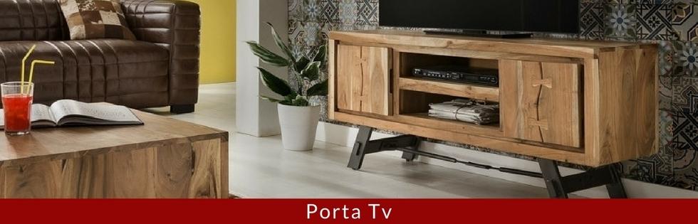porta tv online