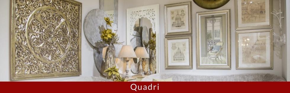 quadri vendita online