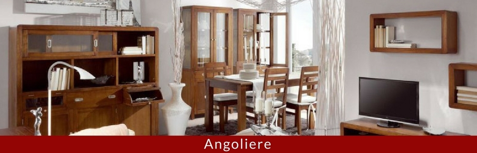 angoliere online