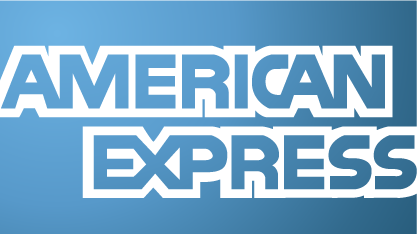 payment_american_express