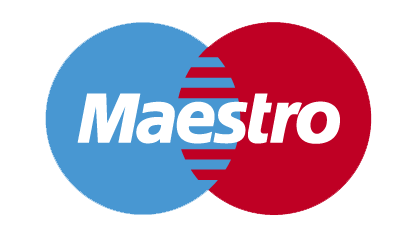 payment_maestro