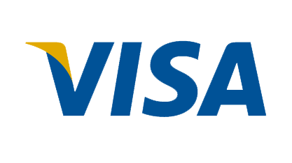 pagamento carta visa etnicoutlet.com