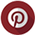 pinterest social