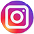Instagram social