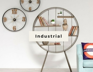 mobili industrial online