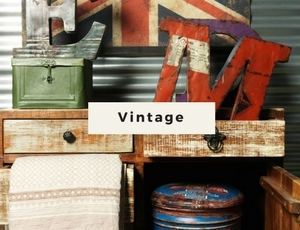 stile vintage online